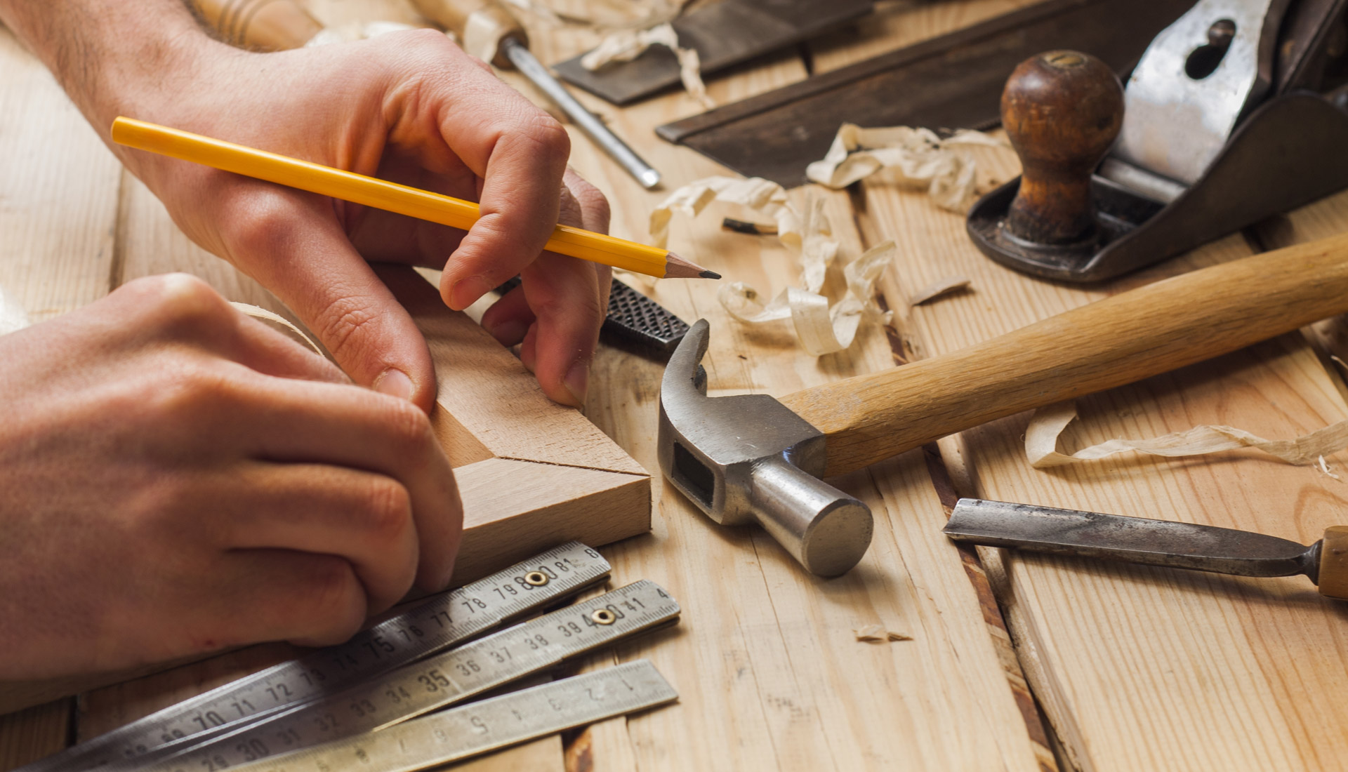 https://ruuddirckx.nl/wp-content/uploads/2019/09/carpentry-by-rob.jpg