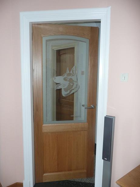 deuren5