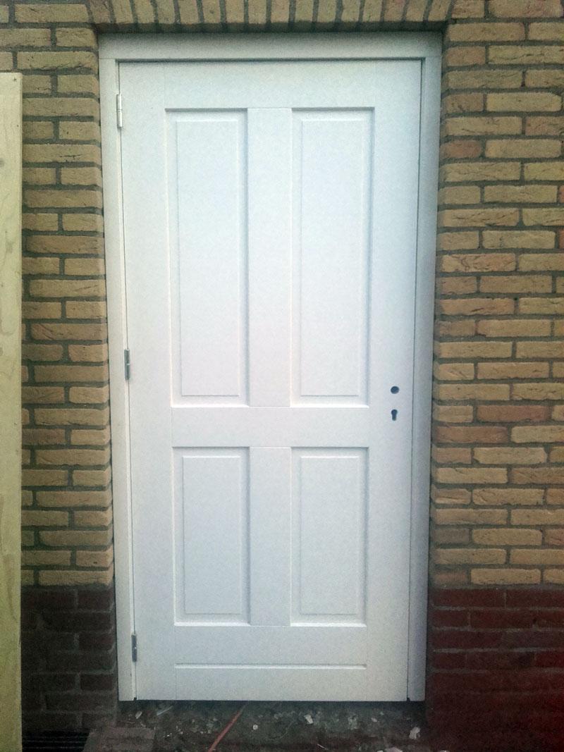 deuren6