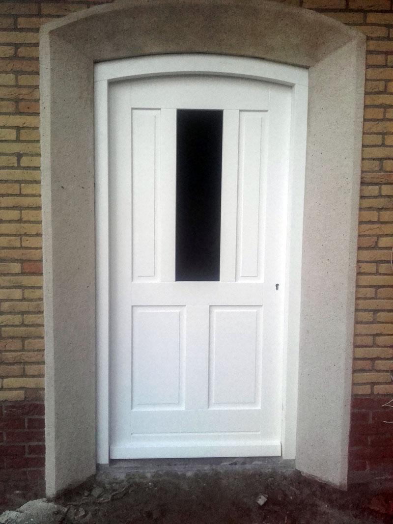 deuren7