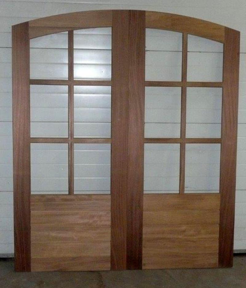 dubbele deur getoogd 003